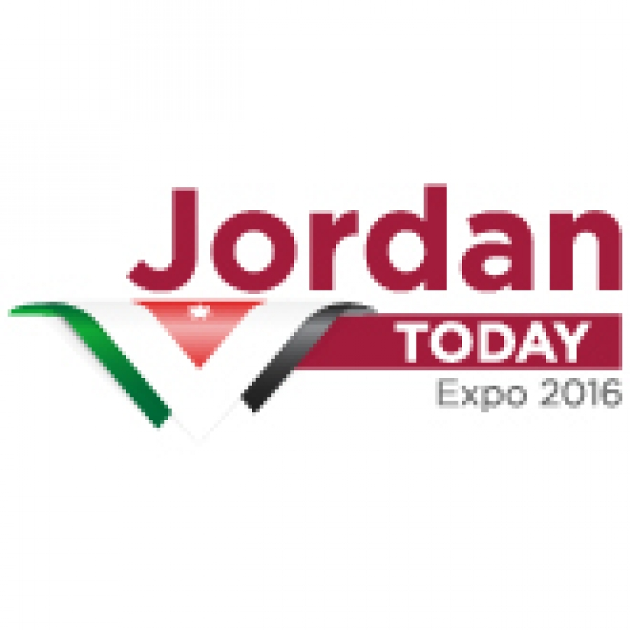 Jordan-today-logo
