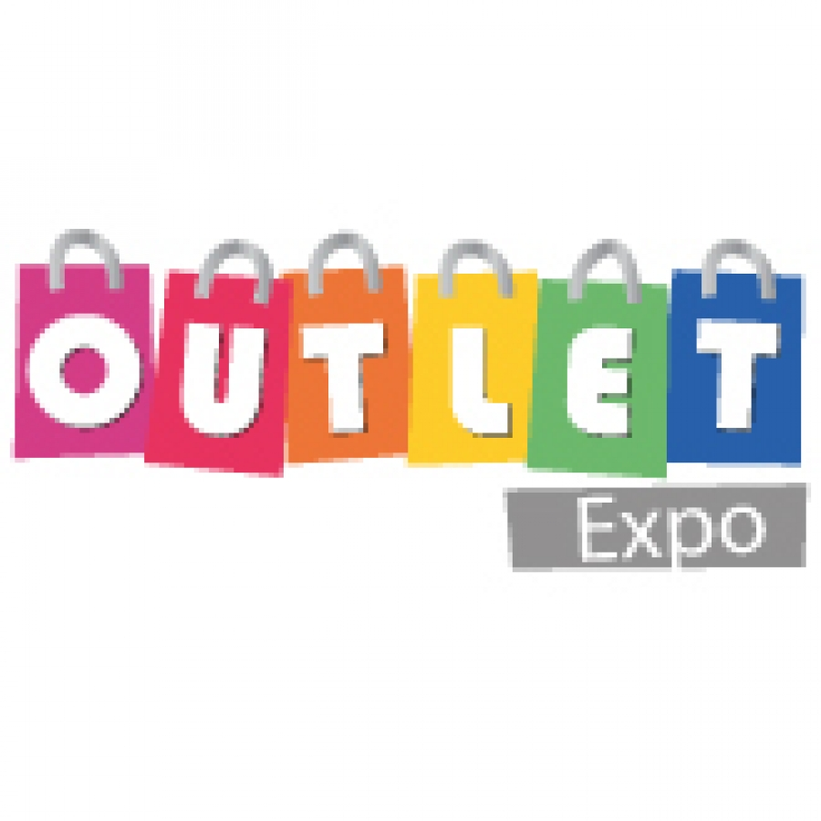 Outlet-logo